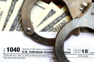 Tax Debt Attorneys